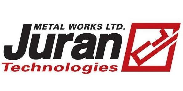 Juran Metal Works