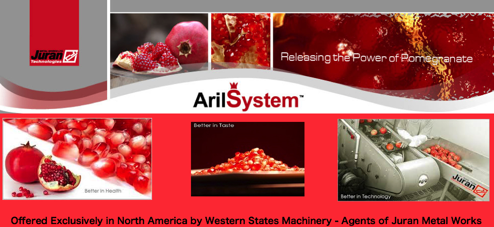 Juran-Western-States-Machinery-Website-11