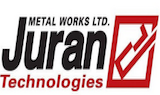 juran-metal-works_0e16b042-1275-11e5-908f-1bd343d94da4